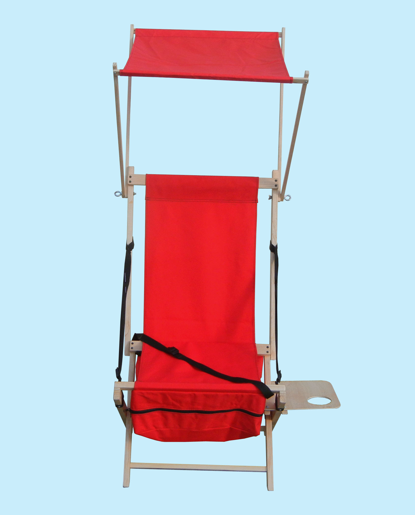 Beach chair the best folding chair shade table for Best folding tables and chairs
